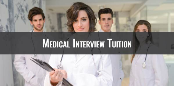 medical-interview-tuition doctors