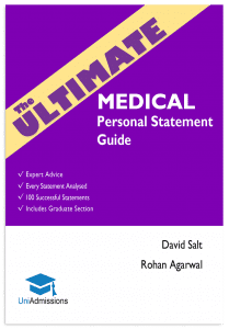 medical-personal-statement-guide