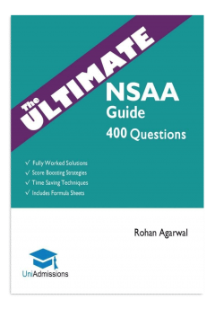nsaa-front-cover