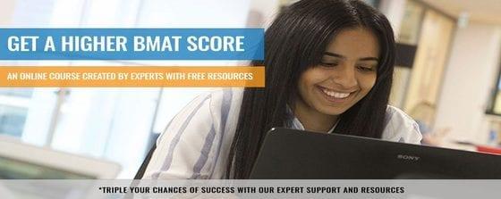 bmat course students reviews