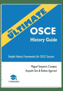 osce-guide