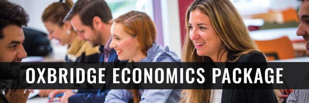 oxbridge-economics-package