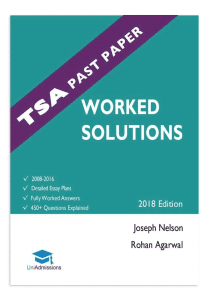tsa-worked-solutions-front