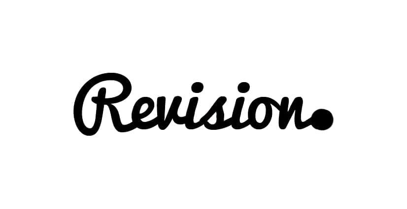 ukcat revision