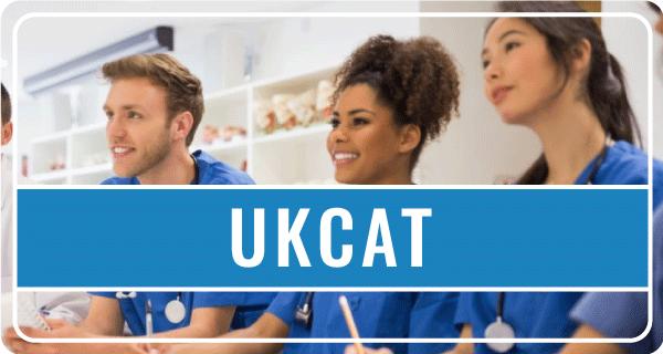 UKCAT-AT
