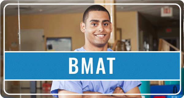 bmat at uniadmissions