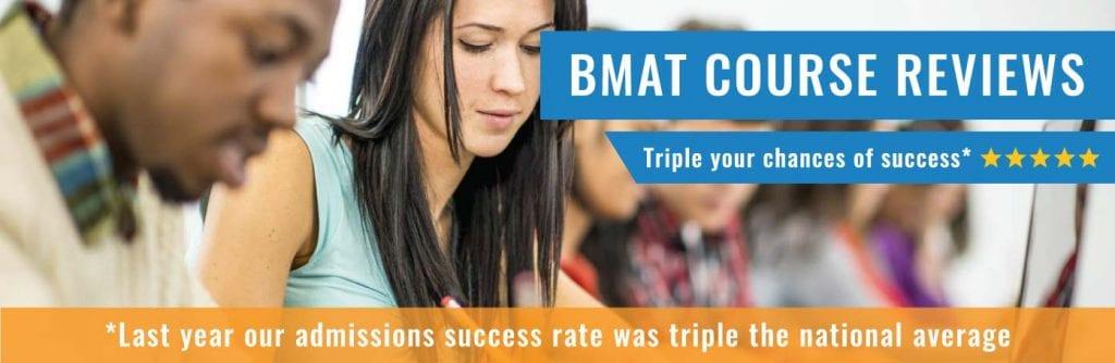 bmat-course-reviews