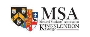 header-msa-emblem