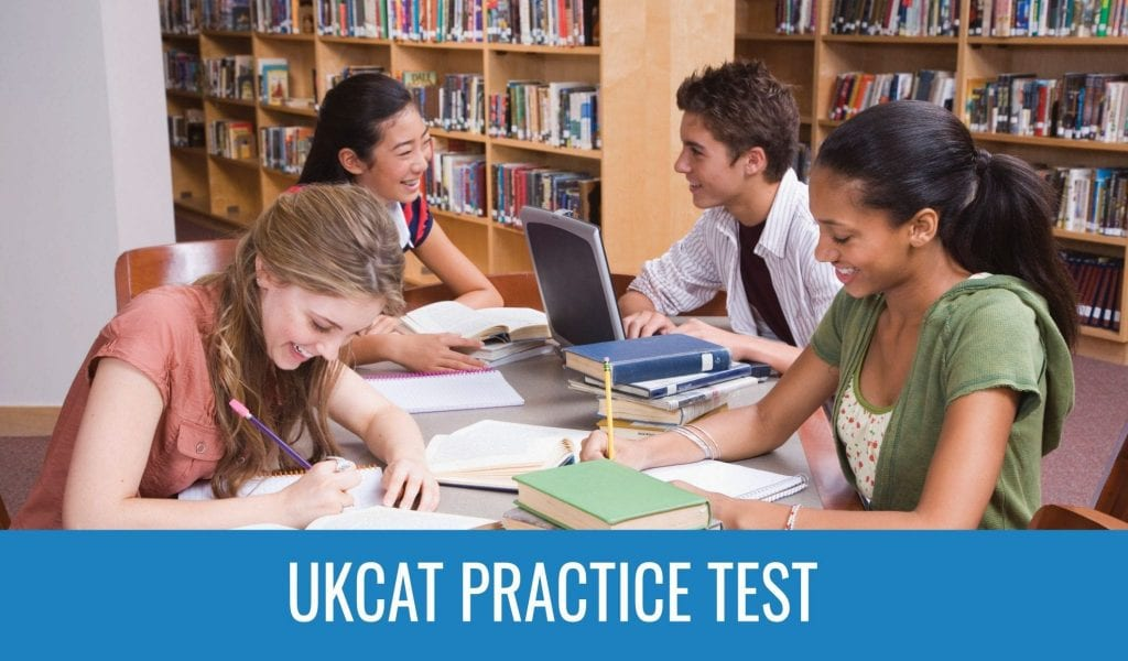 ukcat practice test resources