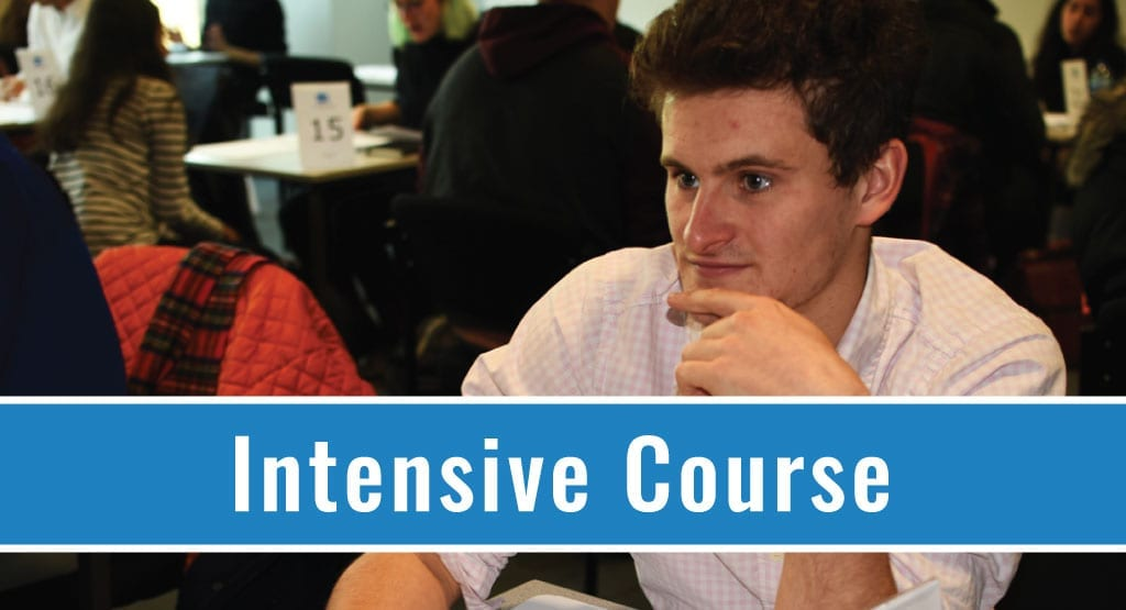 intensive-course uniadmissions