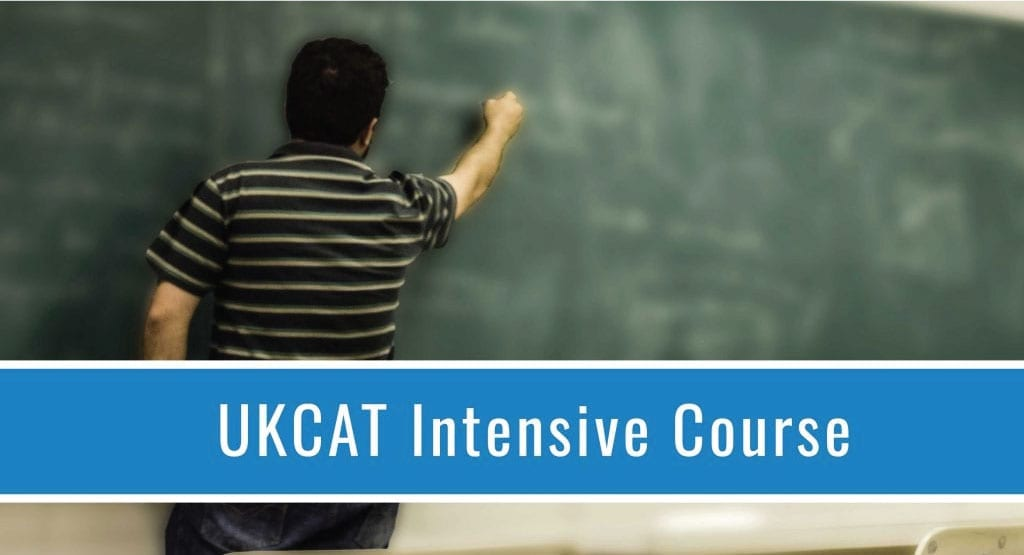 intensive-ourse-ukcat-shorter