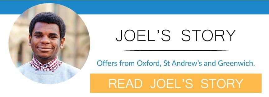 joels-story