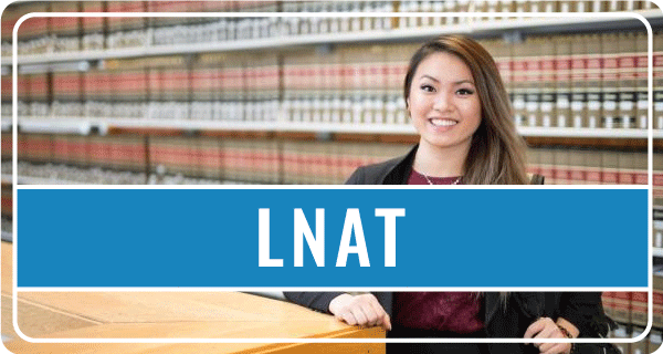lnat support at uniadmissions