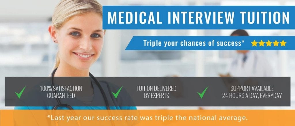 medical-interview-tuition-blue-scrubs