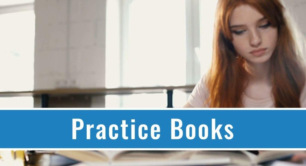 pratice-books