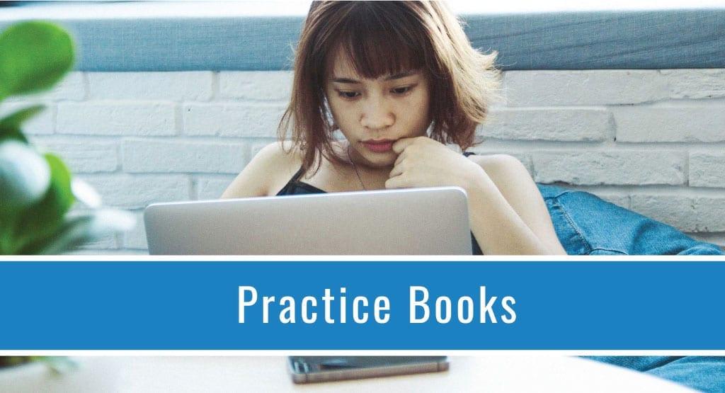 ukcat-practice-books