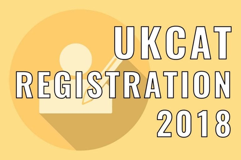 ukcat-registration 2018