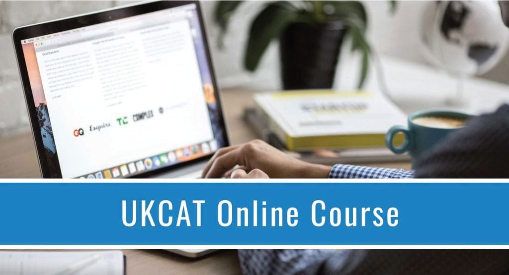 ukcat-tuition-shorter