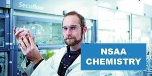 nsaa-chemistry