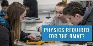 physics-required-for-the-bmat