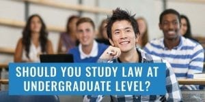 should-you-study-law-at-undergrad