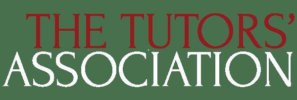 tutor association