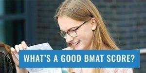 whats-a-good-bmat-score