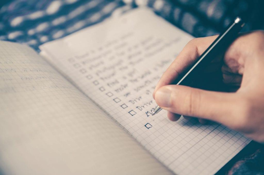 history-interview-structure-checklist
