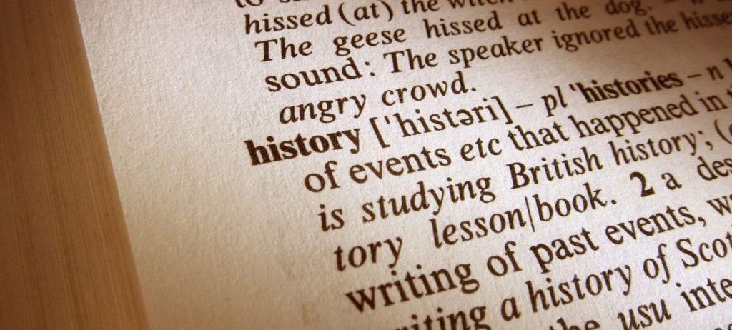 history-exam-haa-guide