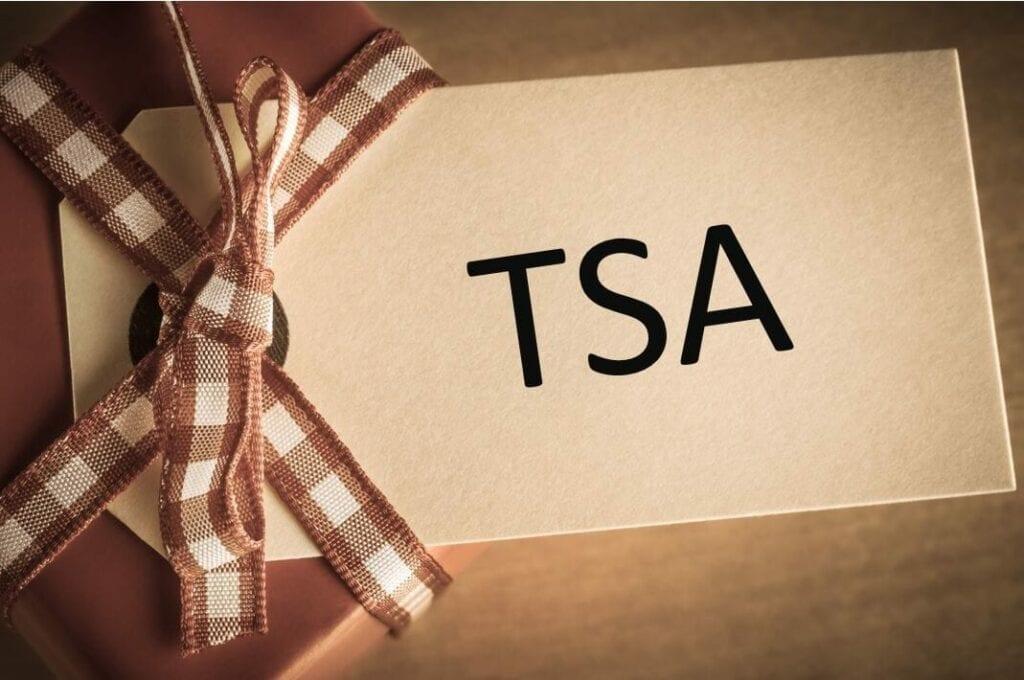TSA-dates-2019