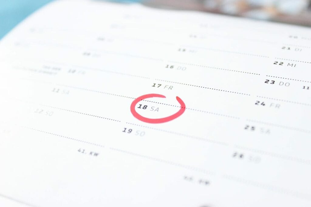 dates-for-the-lnat-test