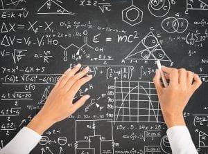 CSAT-math-test