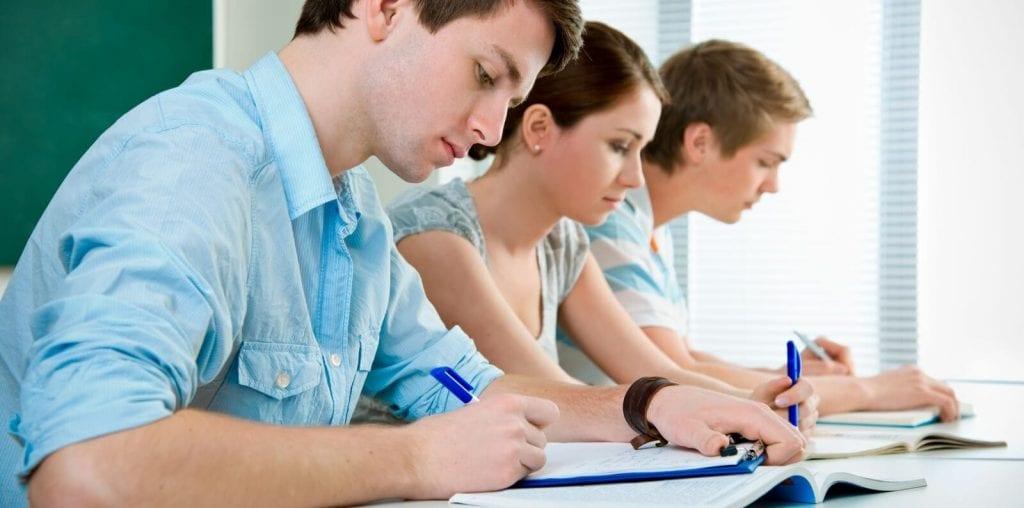 lnat-test-dates-for-exam