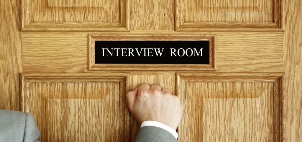 oxford-engineering-science-interview-room