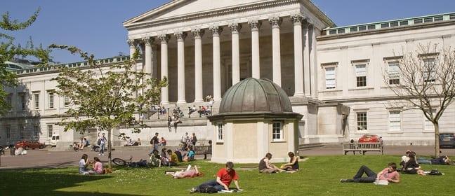 medical-schools-london-best