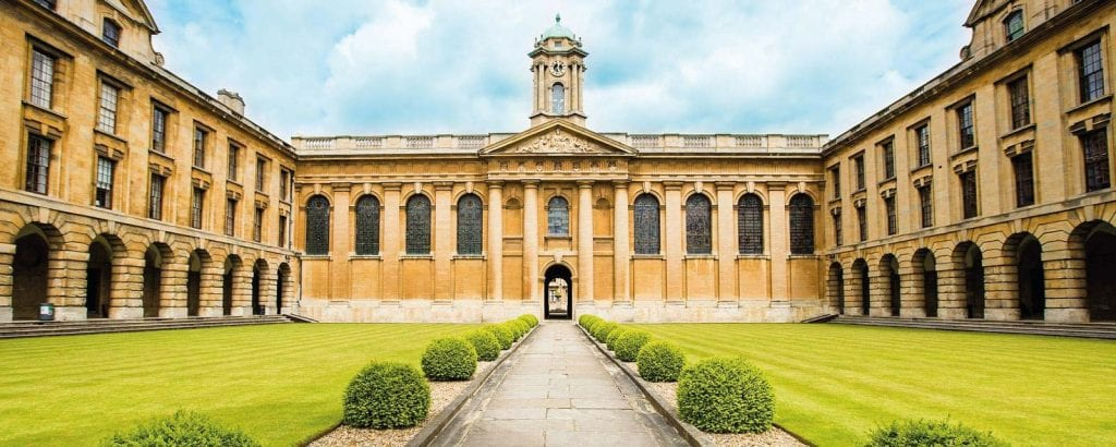 queens-college-oxford-large