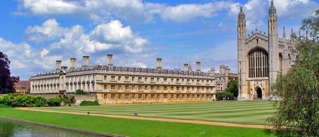 cambridge-medicine-university