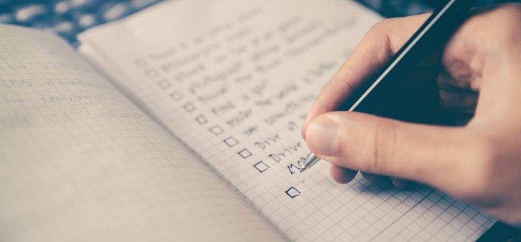 oxbridge-medicine-entry-requirements-checklist