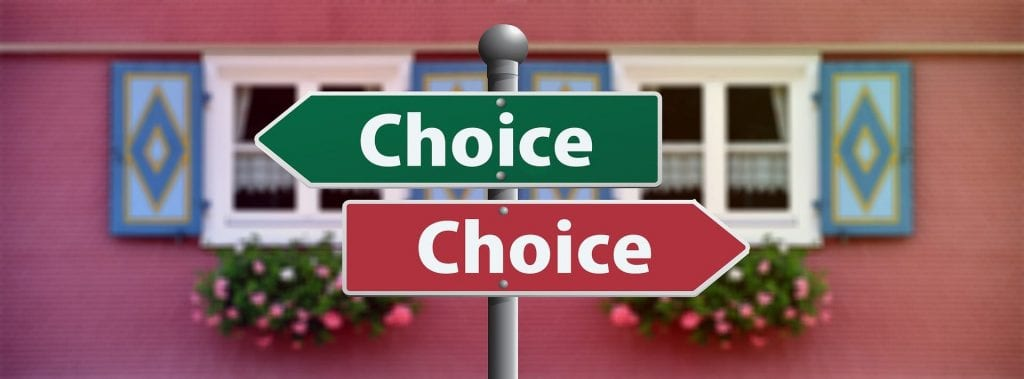 choice-between-pbl-versus-traditional-learning