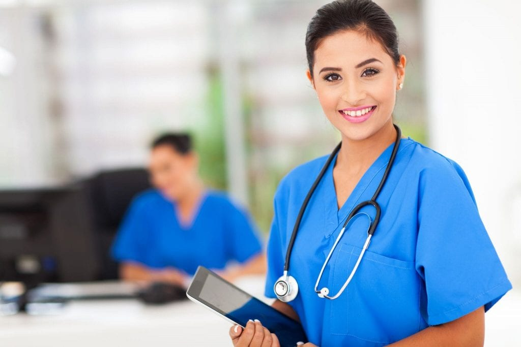 the-integrated-course-medical-school-option