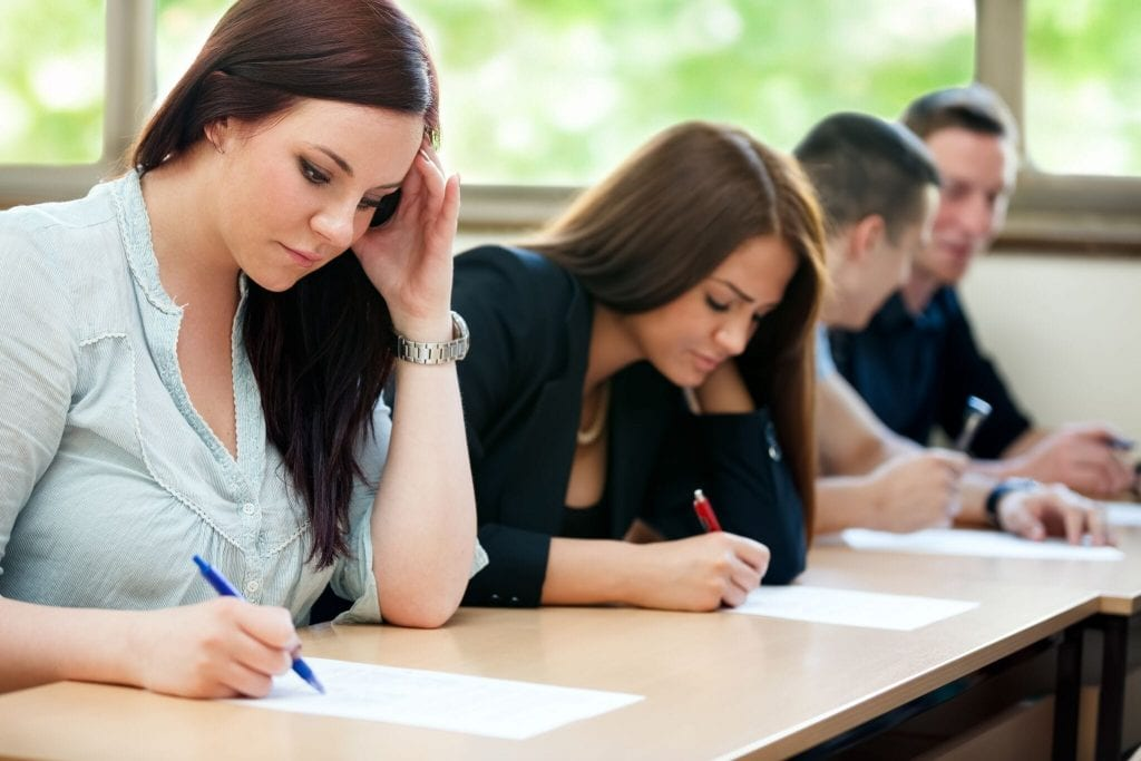 essay-writing-lnat-universities