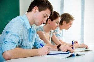Deciding-between-UKCAT-medical-schools