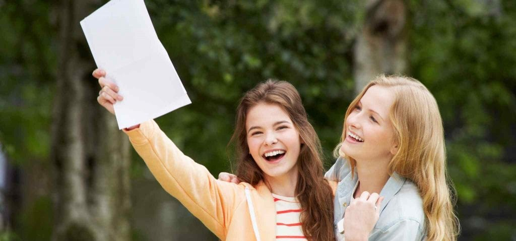 good-UKCAT-score-for-2019-universities