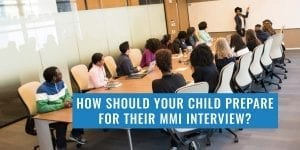 HOW-SHOULD-child-prepare-for-mmi