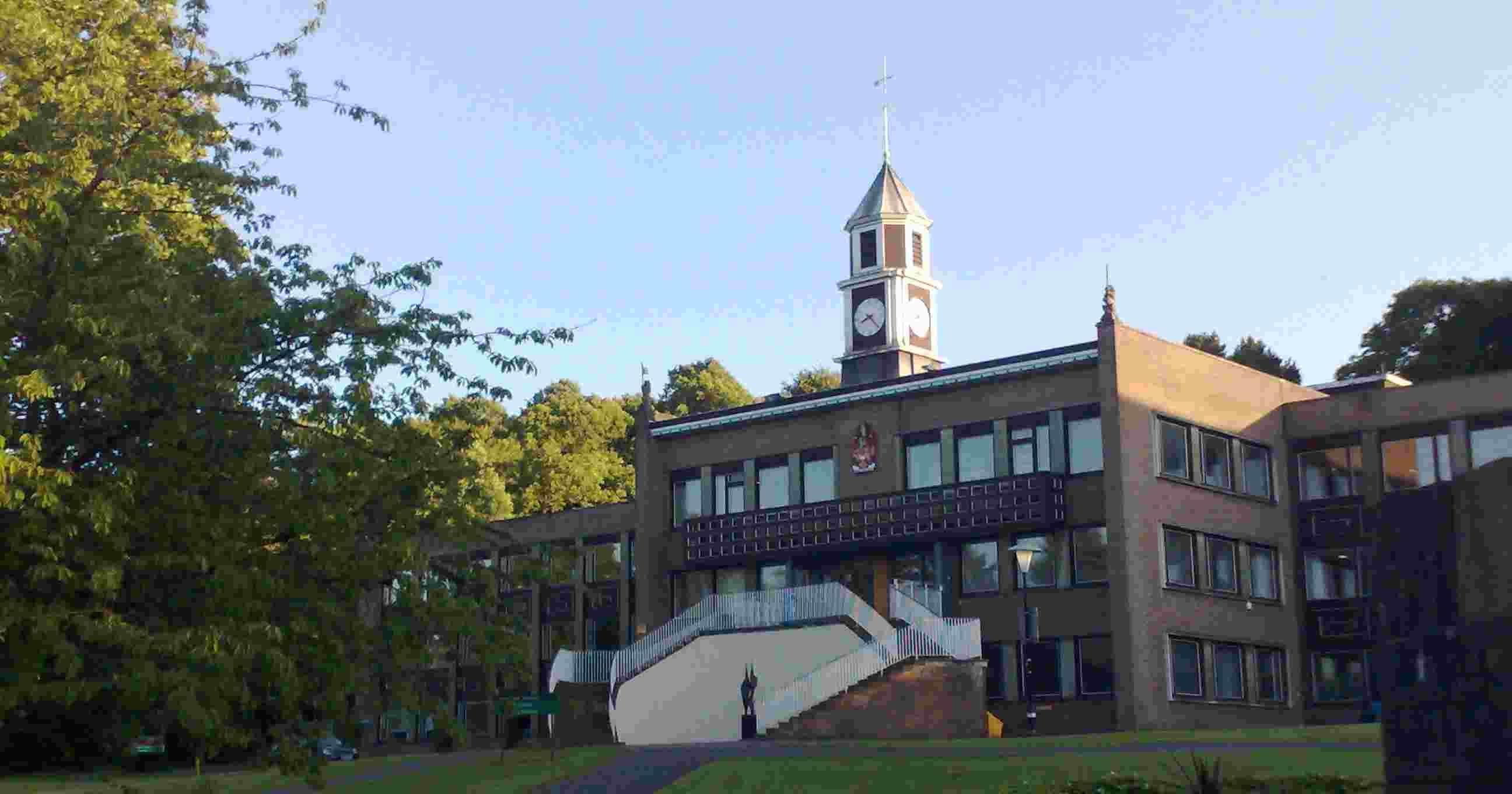 university-keele-bmat-cut-off