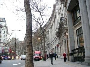lse-law-school-street-view