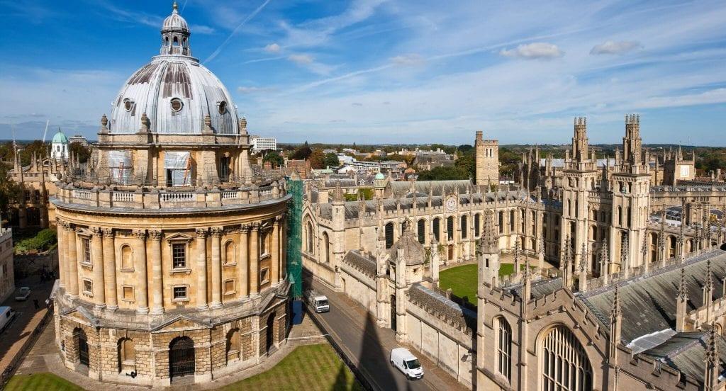Oxford-law-entry-requirements-uni-landscape