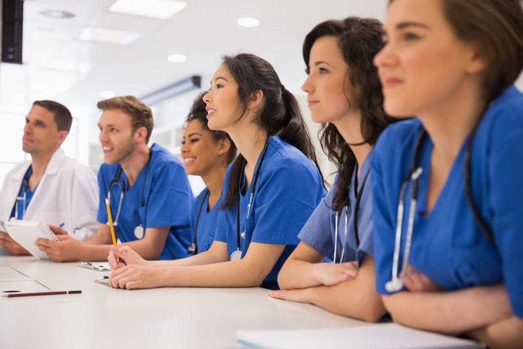 problem-based-learning-(PBL)-medical-school