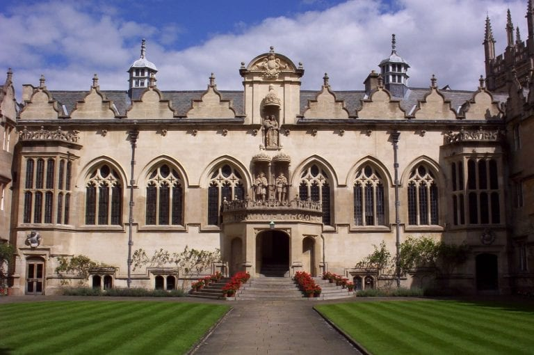 oriel-college-and-oxford-interview-format
