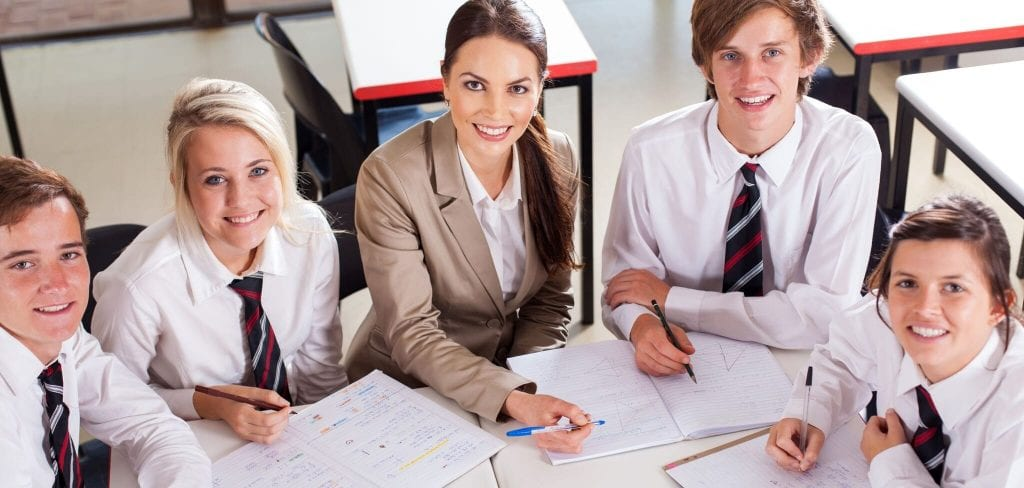 students-preparing-for-tsa-oxford